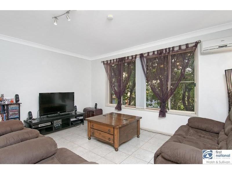 10/5 Christopher Street, Baulkham Hills NSW 2153