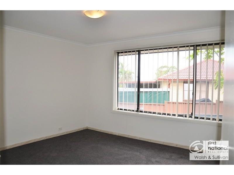 233a Seven Hills Road, Baulkham Hills NSW 2153