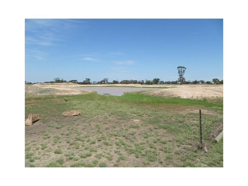 Quades Road, Grass Flat VIC 3409