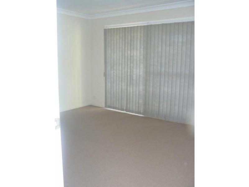 39/14 Kensington Place, Birkdale QLD 4159