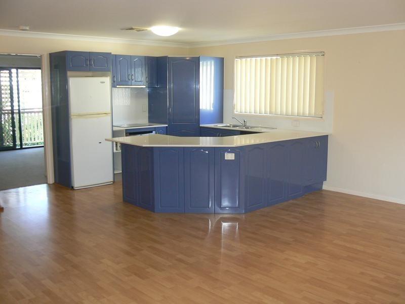 6/21 Eskgrove Street, East Brisbane QLD 4169