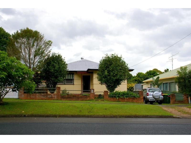 167 River Street, West Kempsey NSW 2440