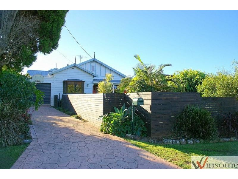 10 Collin Tait Avenue, West Kempsey NSW 2440