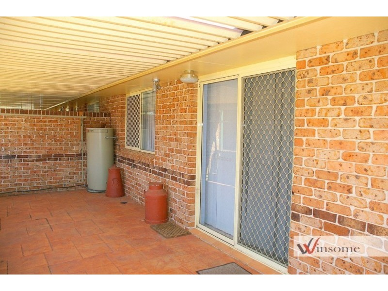 12/65 Broughton Street, West Kempsey NSW 2440