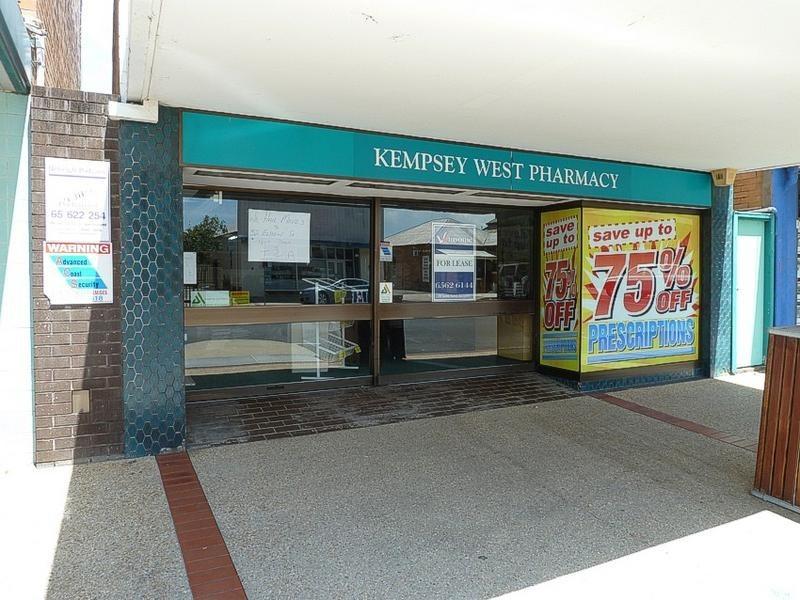 50 Elbow Street, West Kempsey NSW 2440