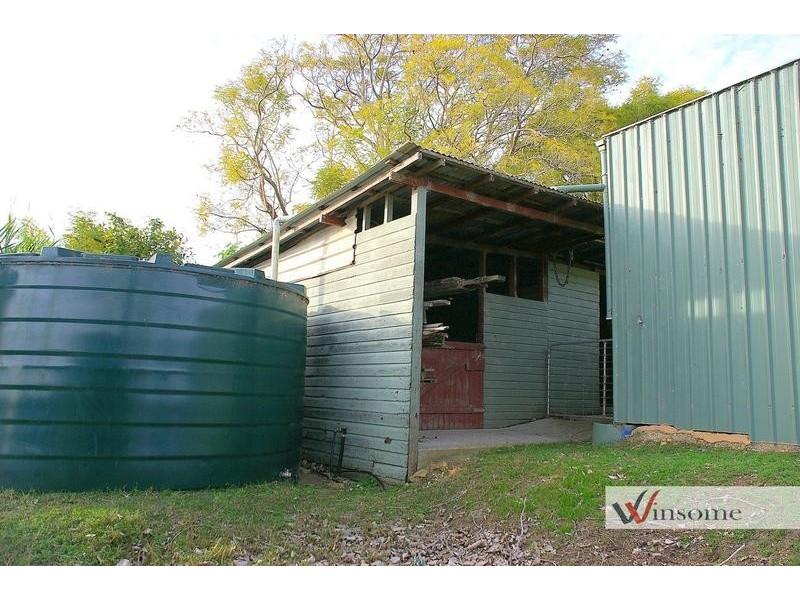 1 Wide Street, West Kempsey NSW 2440