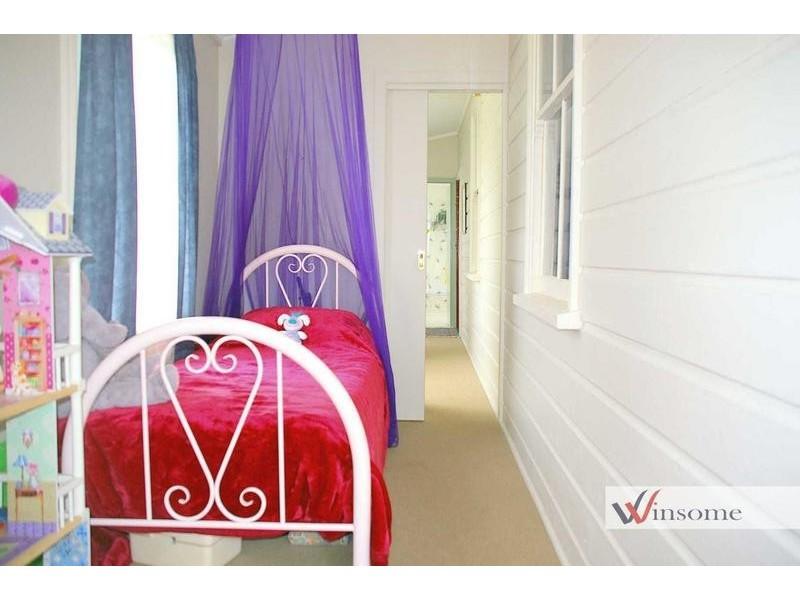 28 Sea Street, West Kempsey NSW 2440