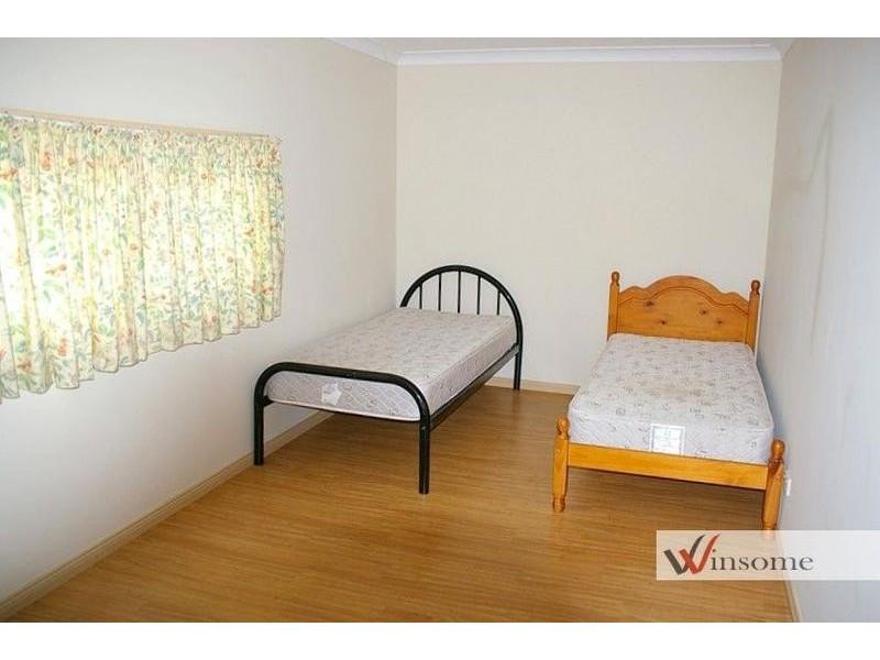 13 Cochrane Street, West Kempsey NSW 2440