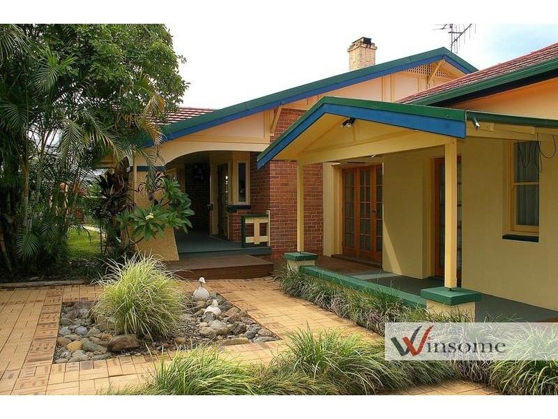 27 River Street, West Kempsey NSW 2440