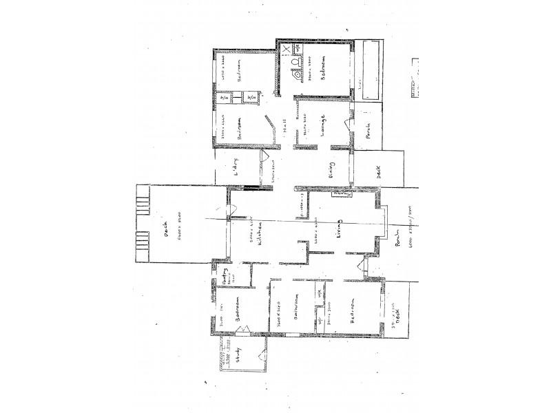 27 River Street, West Kempsey NSW 2440 Floorplan