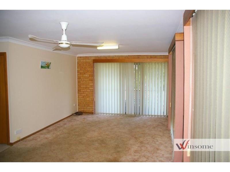 3/1 North Street, West Kempsey NSW 2440