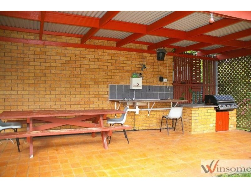 75 Sherwood, Aldavilla NSW 2440