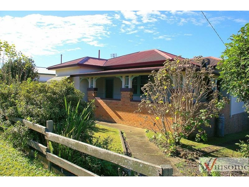 45 Sea Street, West Kempsey NSW 2440