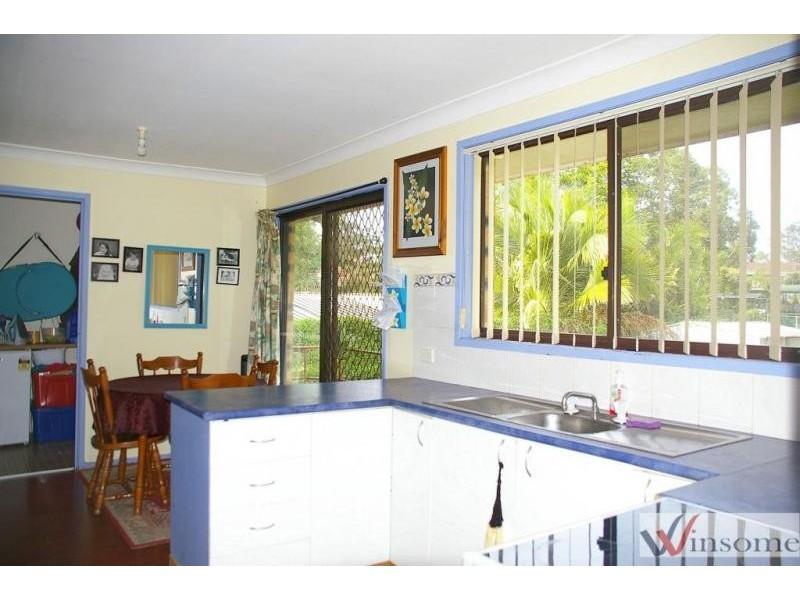 13 Jack Bond, West Kempsey NSW 2440
