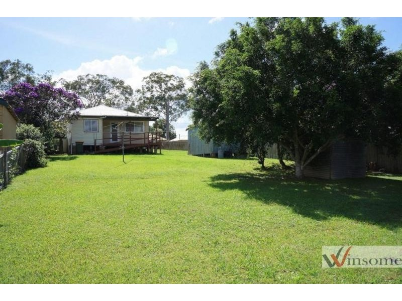 83 Broughton Street, West Kempsey NSW 2440