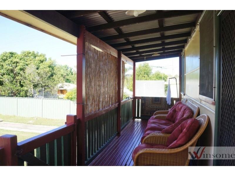 167 River Street, West Kempsey NSW 2440