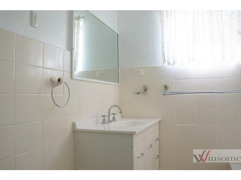 142 Sherwood Road, Aldavilla NSW 2440
