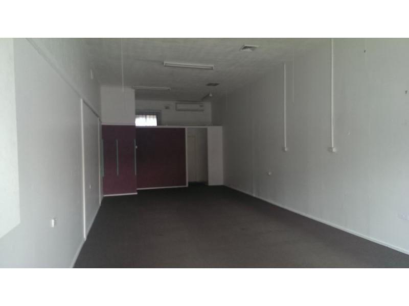10 Elbow Street, West Kempsey NSW 2440