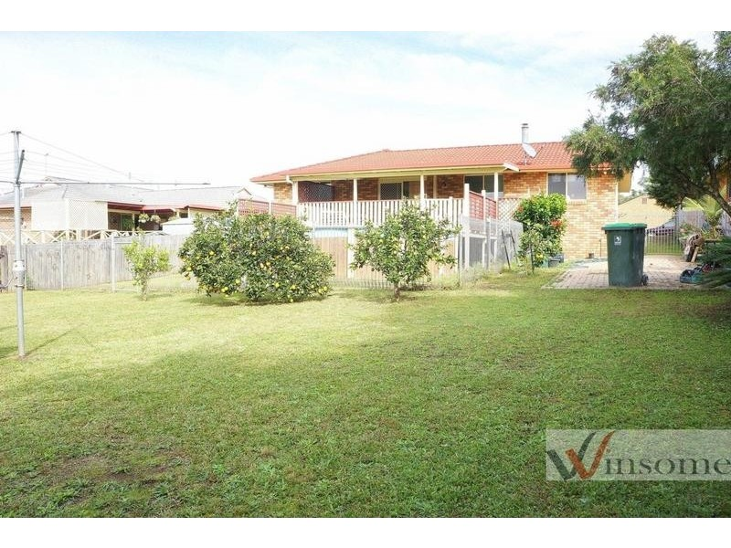 10 Monash Street, West Kempsey NSW 2440