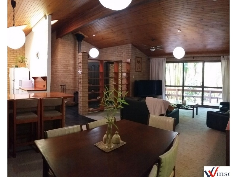 21 Russell Street, Arakoon NSW 2431