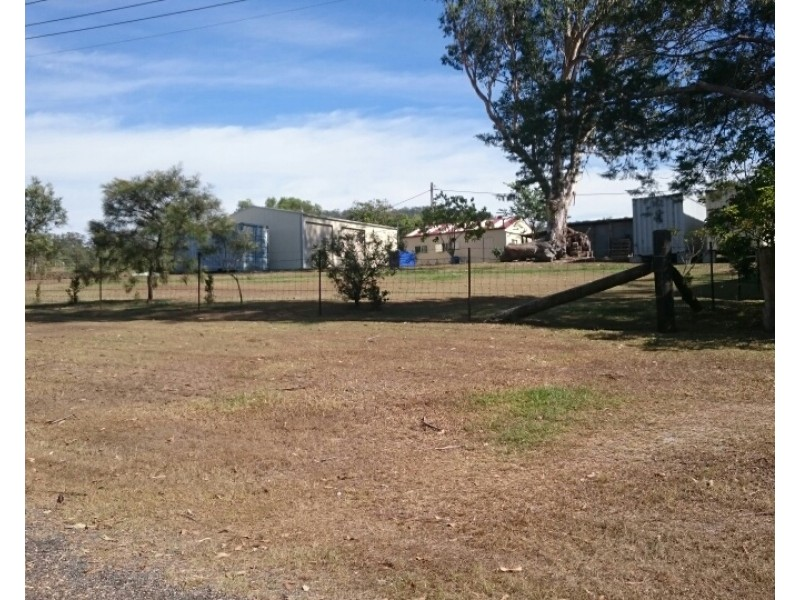 13-15 Oreen Street, Bellbrook NSW 2440