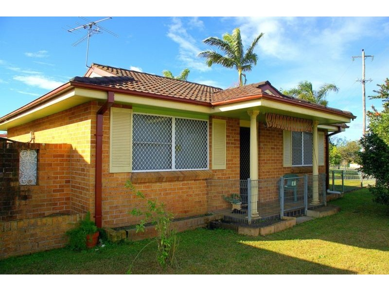 3/2 North Street, West Kempsey NSW 2440