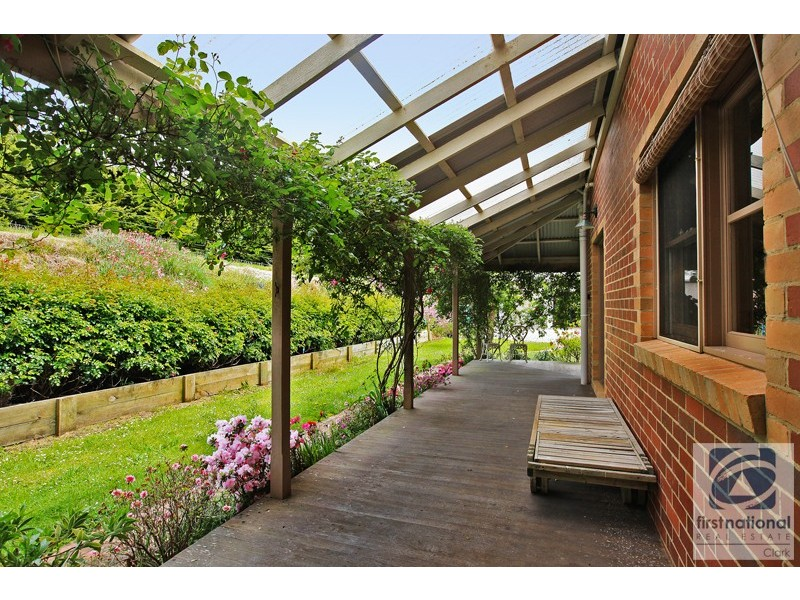 Lot 2 936 Old Sale Road, Buln Buln VIC 3821