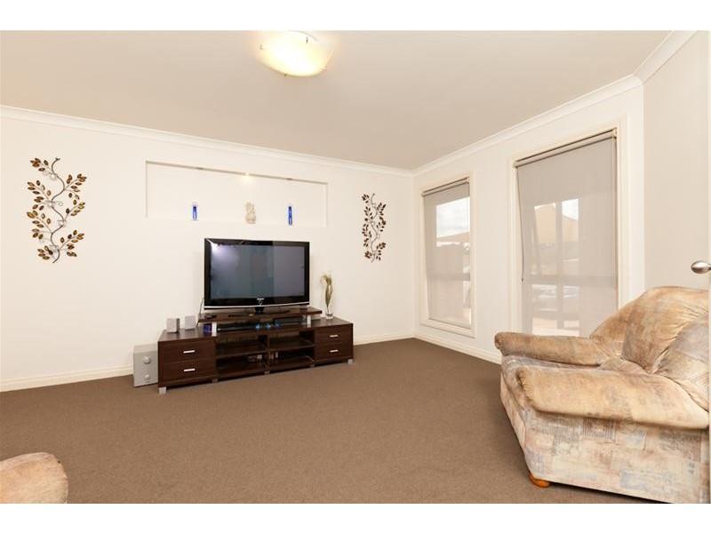 196 Pitman Avenue, Buronga NSW 2739