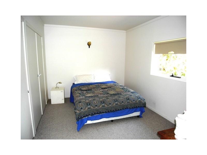 6B Cox Street, Ainslie ACT 2602
