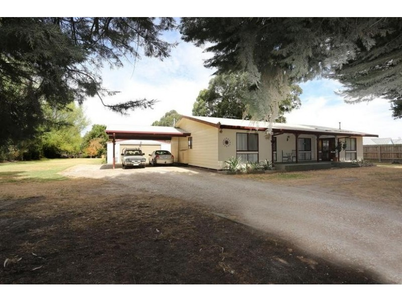 80 Kenilworth Avenue, Beaconsfield VIC 3807