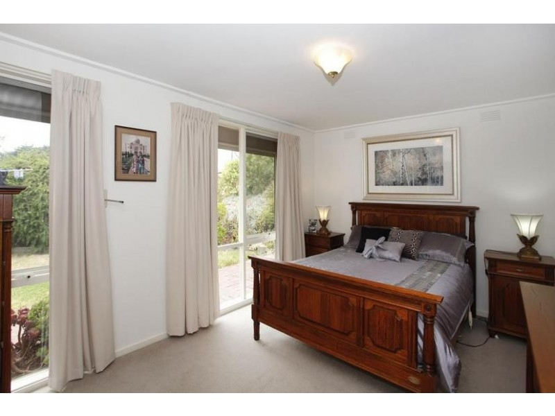 455 Berwick Road, Narre Warren East VIC 3804