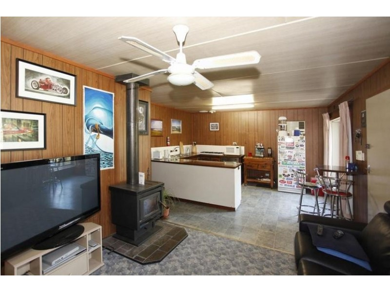 1380 Wellington Road, Narre Warren East VIC 3804