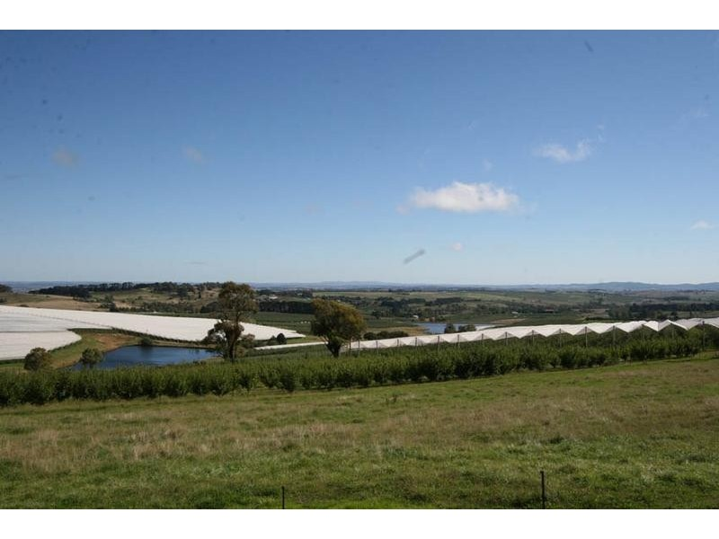 36 Mt Lofty Lane, Nashdale NSW 2800