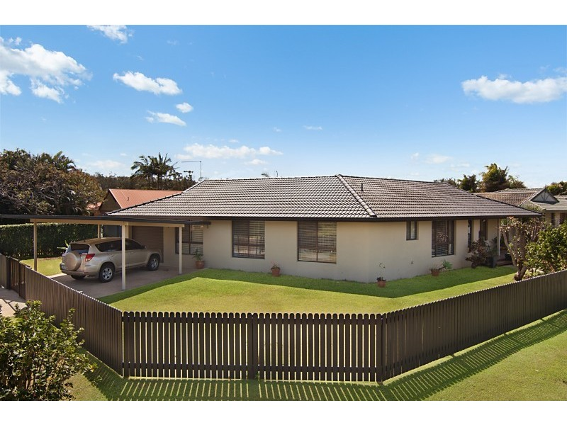 1 Kingfisher Place, East Ballina NSW 2478