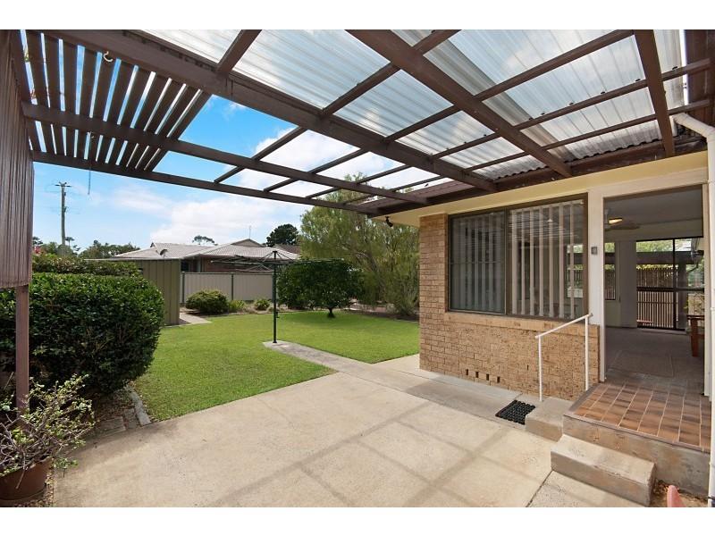 51 Northumberland Drive, East Ballina NSW 2478