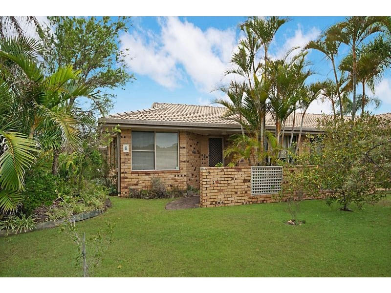 8/13-23 Links Avenue, East Ballina NSW 2478