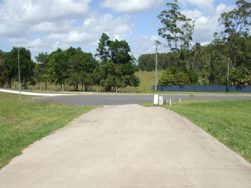 Lot 6 Echidna Place, Rileys Hill NSW 2472
