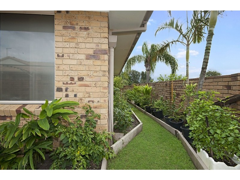 4/13-23 Links Avenue, East Ballina NSW 2478