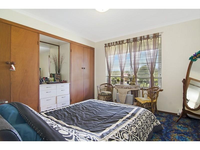 1/17-19 Anderson Street, East Ballina NSW 2478