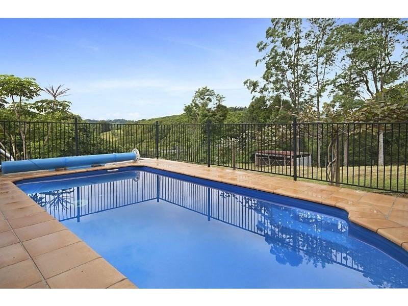 316 Pearces Creek Road, Alstonvale NSW 2477