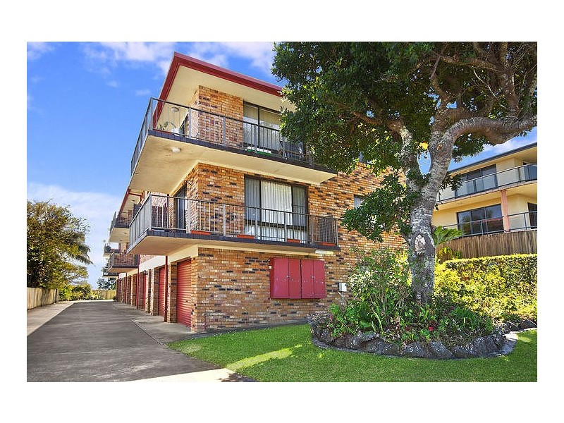 6/6 Pine Avenue, East Ballina NSW 2478
