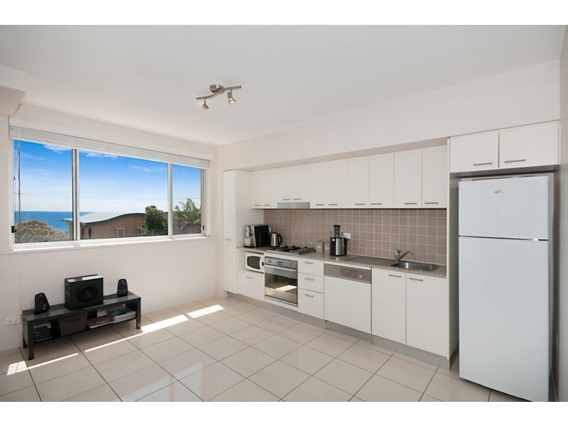 304/3-7 Grandview Street, East Ballina NSW 2478