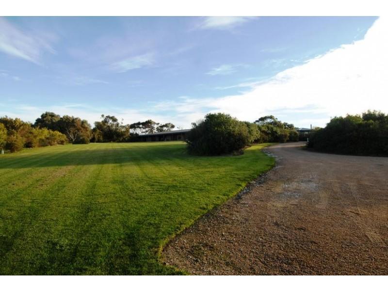 40 Dalgleish Road, Yanakie, Wilsons Promontory VIC 3960