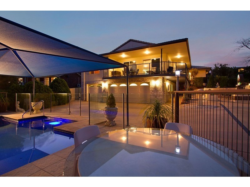 1B Peter Street, Banora Point NSW 2486