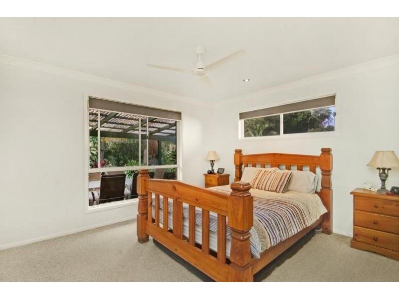 31 Shamrock Avenue, Banora Point NSW 2486
