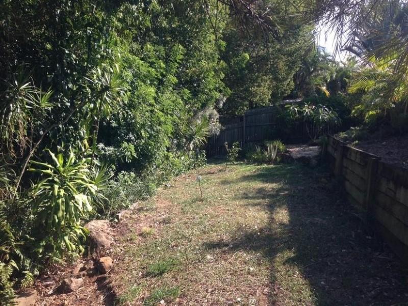 21 Shamrock Avenue, Banora Point NSW 2486