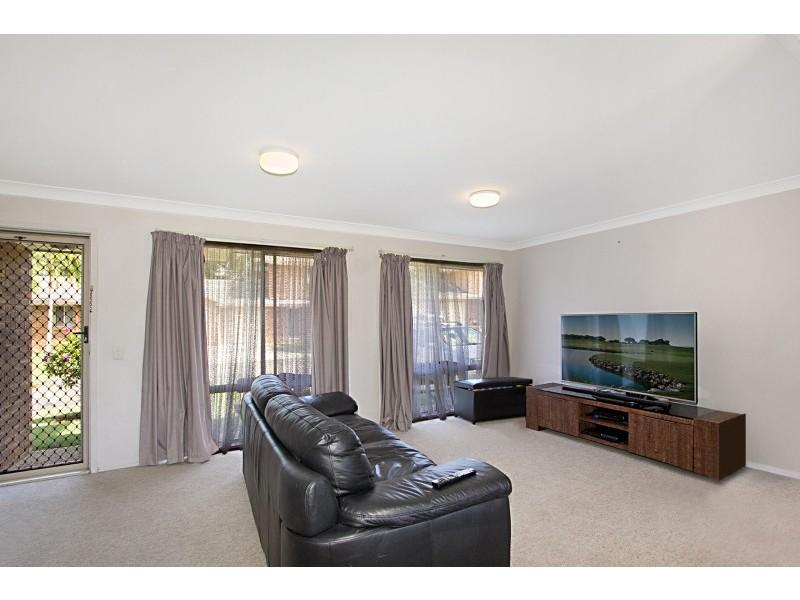 43/3-19 Amaroo Drive, Banora Point NSW 2486