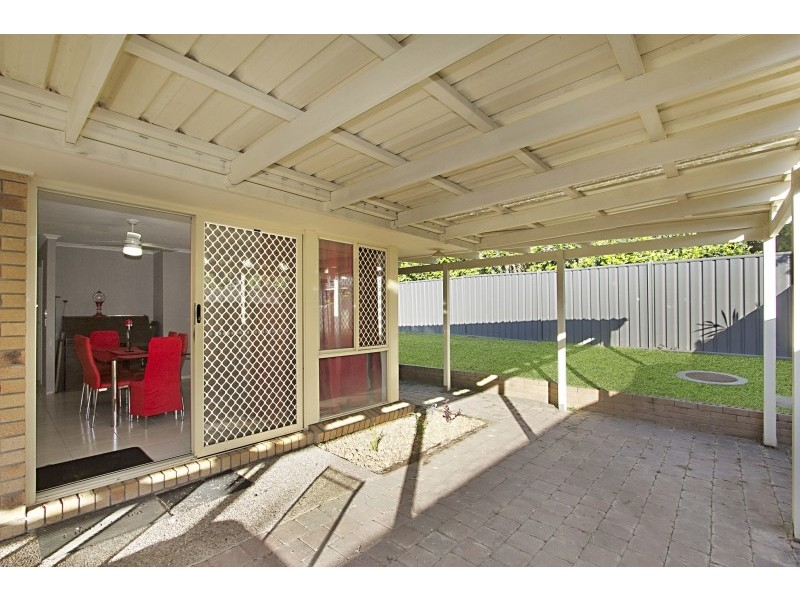 38 Covent Gardens Way, Banora Point NSW 2486