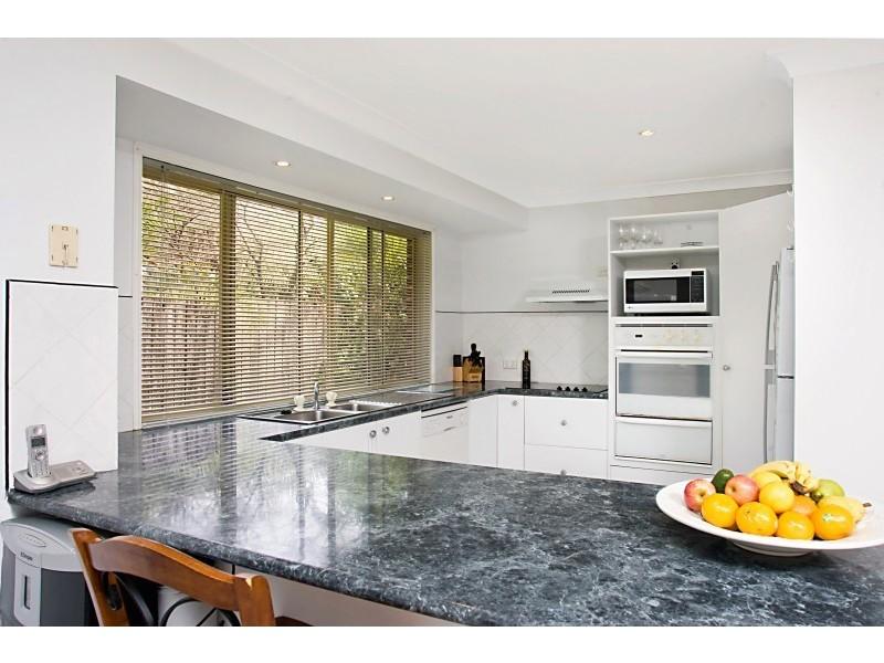 54 Kildare Drive, Banora Point NSW 2486
