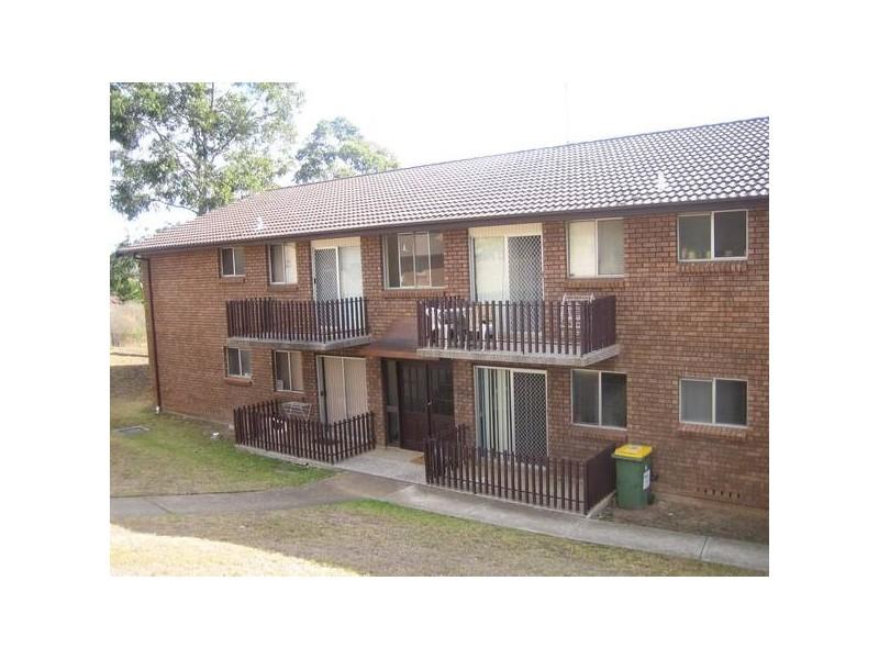 Lavinia Pl, Ambarvale NSW 2560